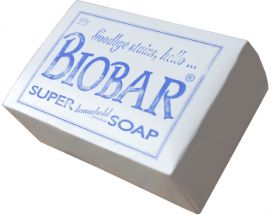 Biobar Super Household Soap
