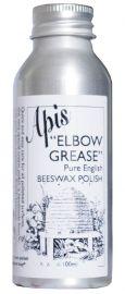 Apis Elbow Grease Polish