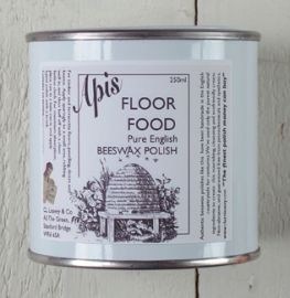 Apis Floor Food Polish