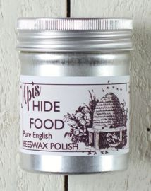 Apis Hide Food Polish 60ml