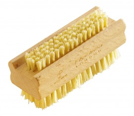 Nailbrush - Extra Tough Cactus Bristle