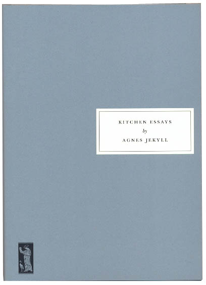 Essays About Novels